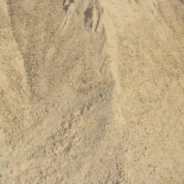 Vloeren zand